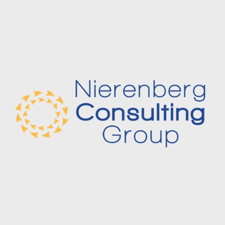 The Nierenberg Group