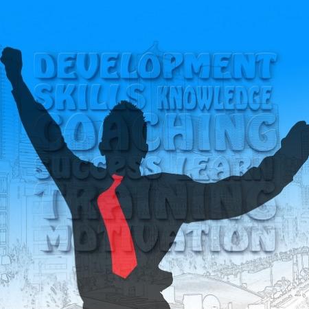 החשיבות שבפיתוח מנהלים כבר בתחילת דרכם