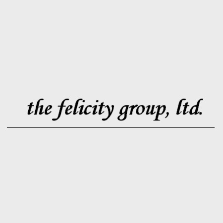 The Felicity Group