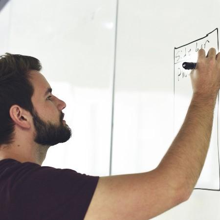 איך לשפר את אפקטיביות הלמידה בארגון