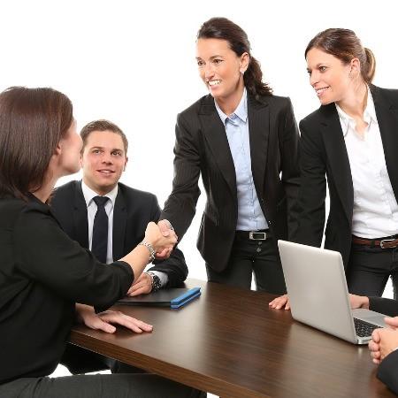קליטה ופיתוח (On-Boarding) של מנהיגים חדשים