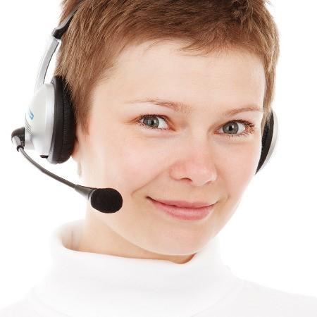 קורסים לאנשי ונציגי שירות לקוחות