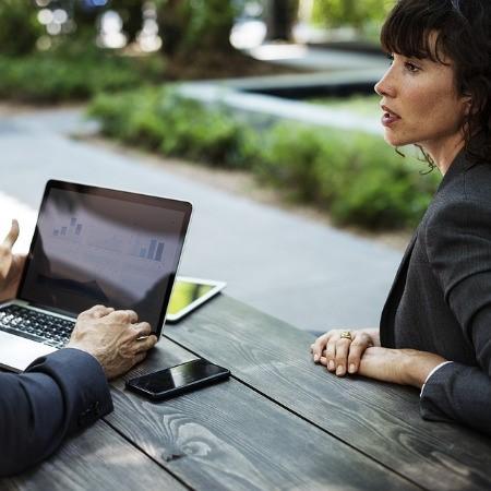 השיחות שמנהלים בתחילת דרכם חייבים ללמוד?